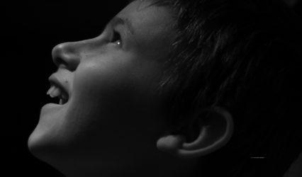 INICIACIÓN INFANTIL EN LAS ARTES ESCÉNICAS